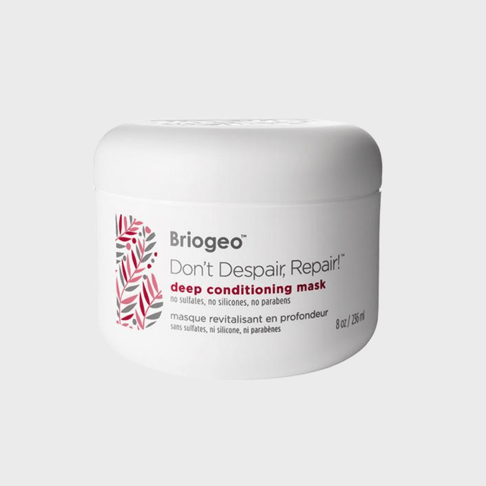 Briogeo Hair Mask