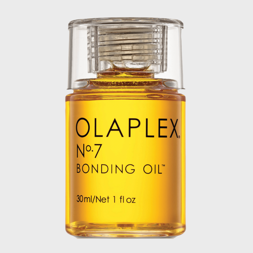 Olaplex Bonding Oil